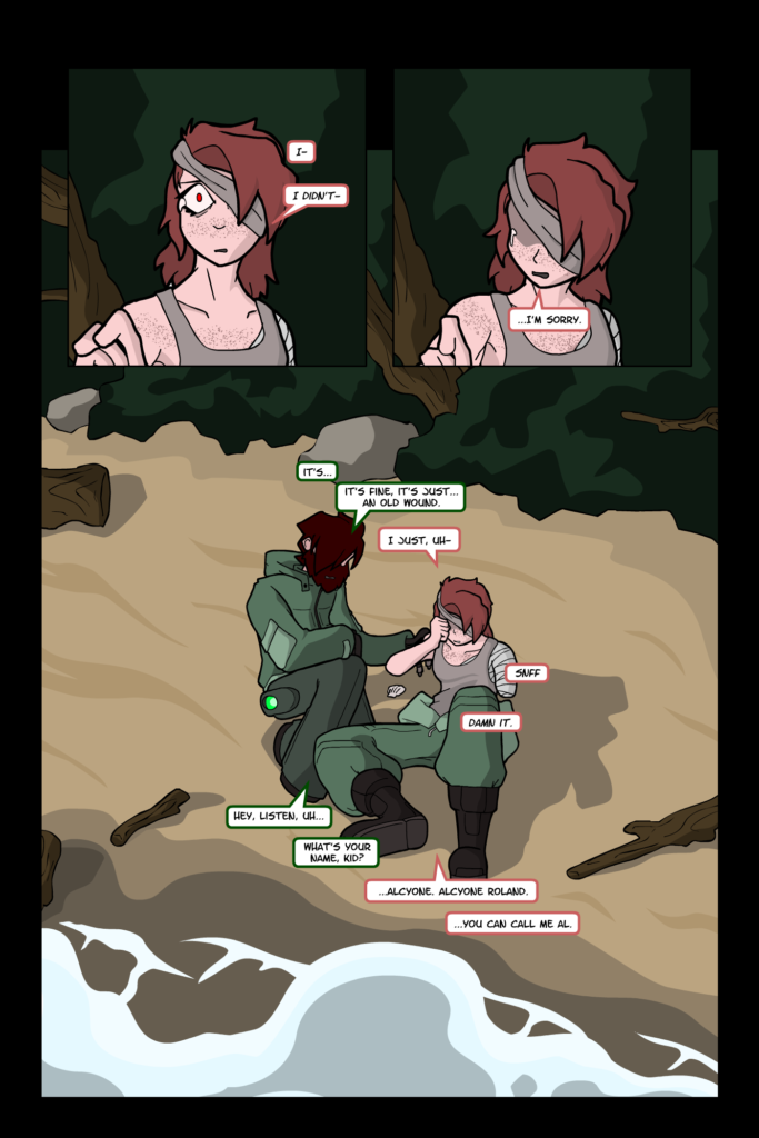 Chapter 1 – Page 7