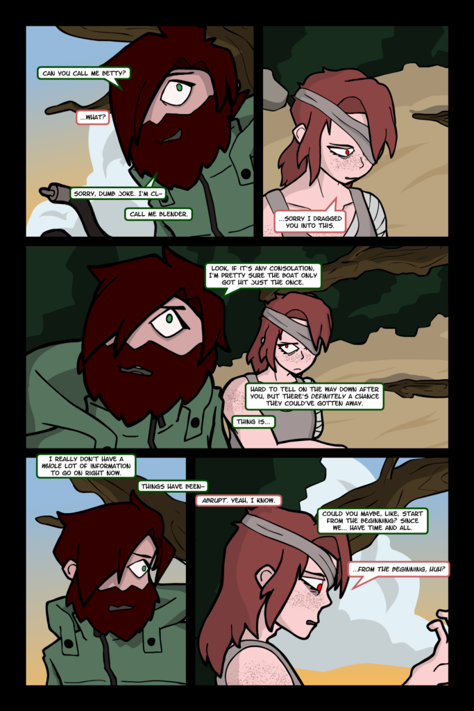 Chapter 1 – Page 8