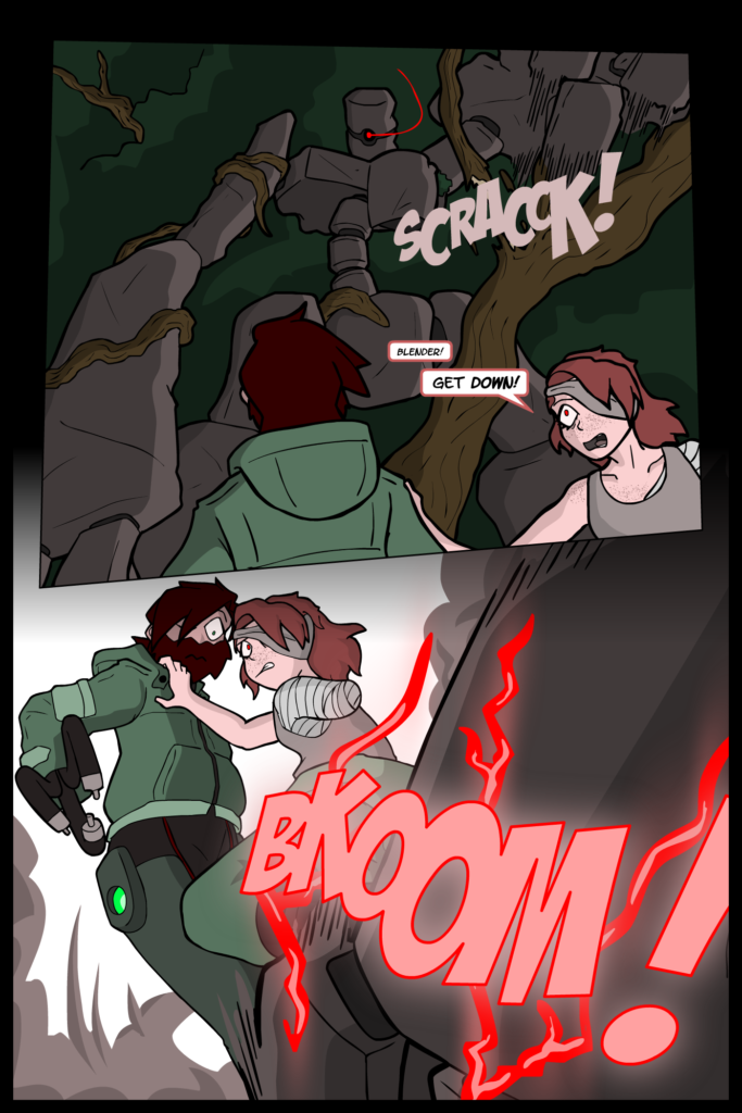 Chapter 1 – Page 17