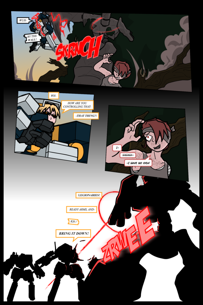 Chapter 1 – Page 38