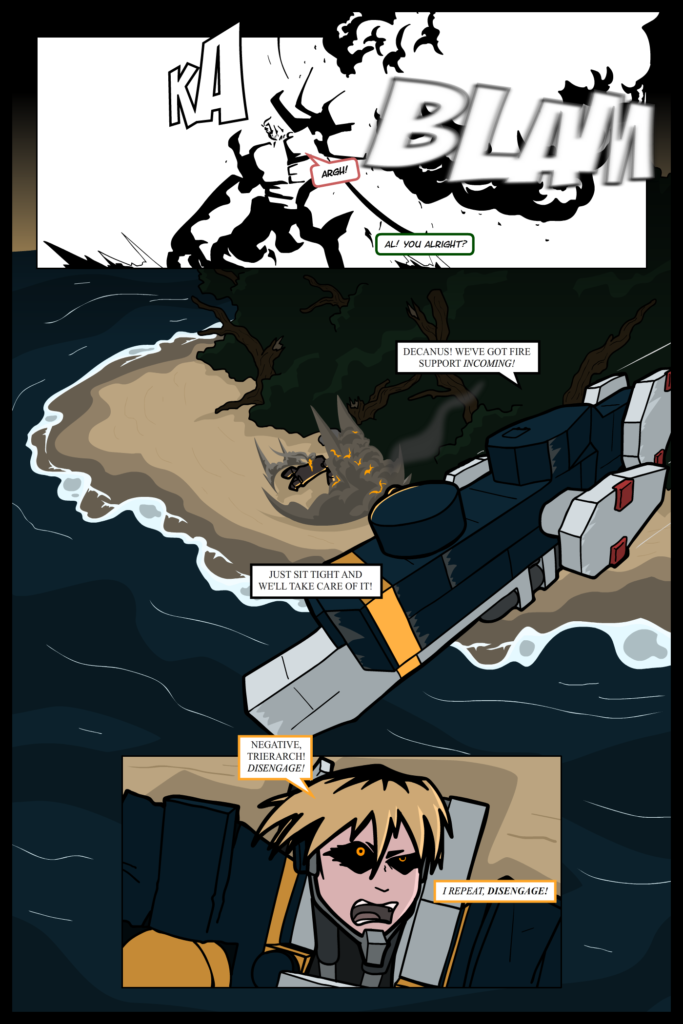 Chapter 1 – Page 44