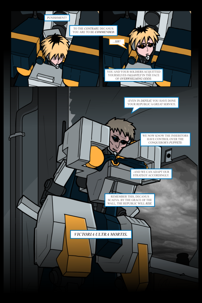 Chapter 1 – Postscript 3