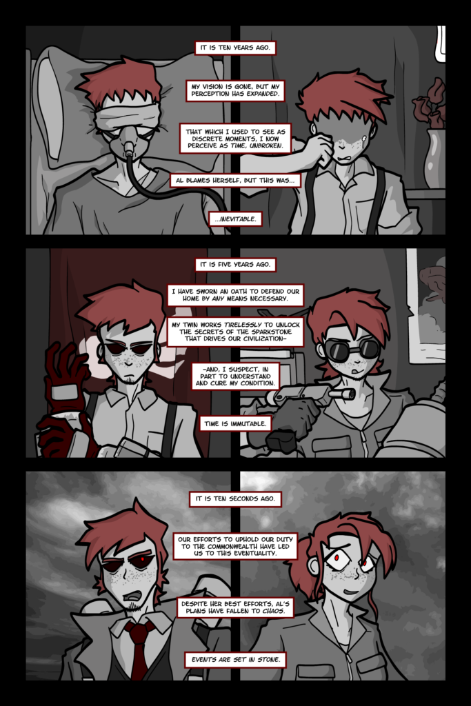 Chapter 2 – Page 3