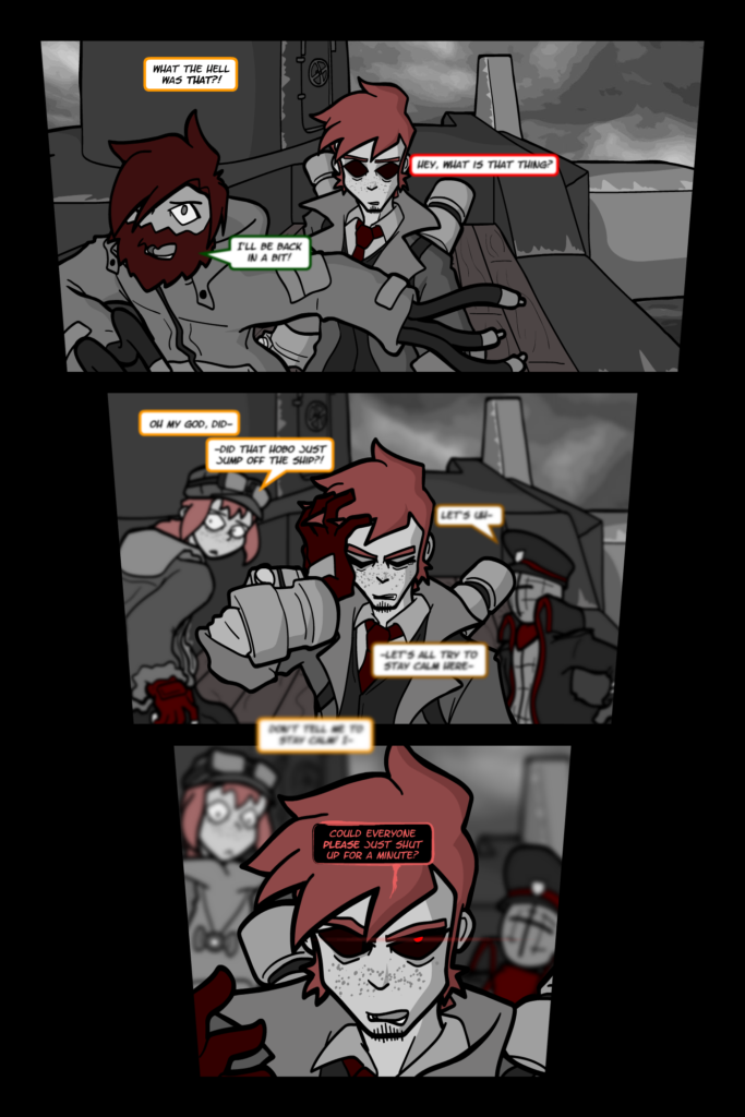Chapter 2 – Page 5
