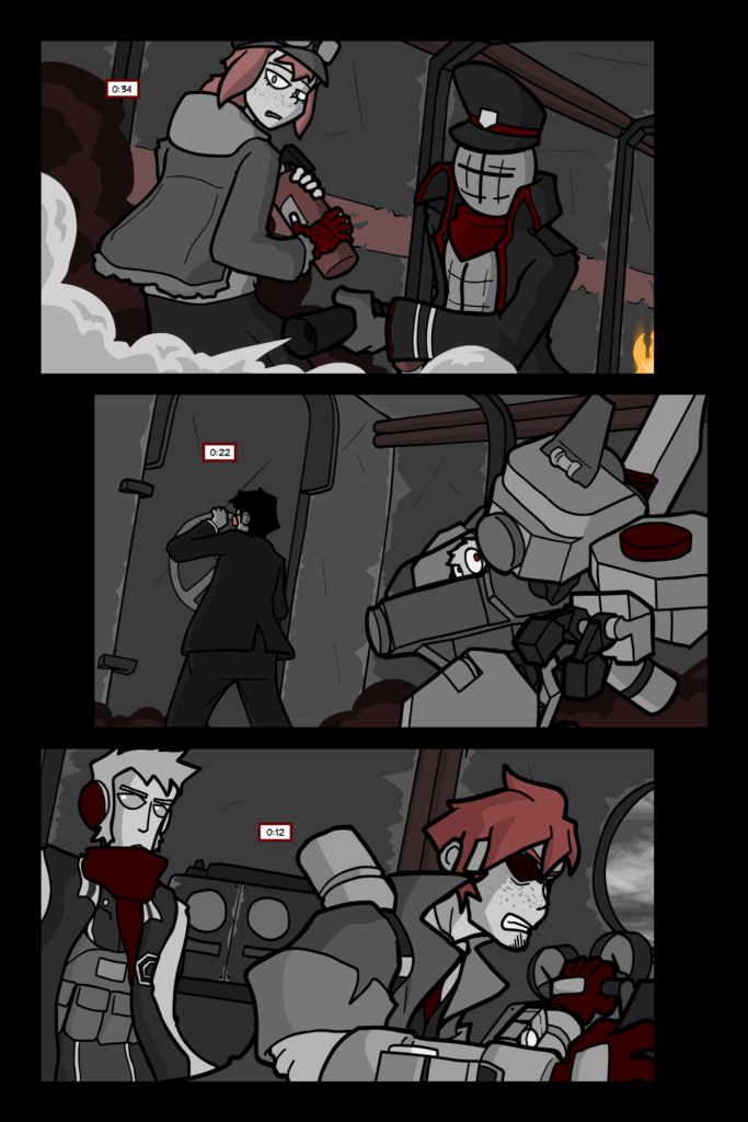 Chapter 2 – Page 8