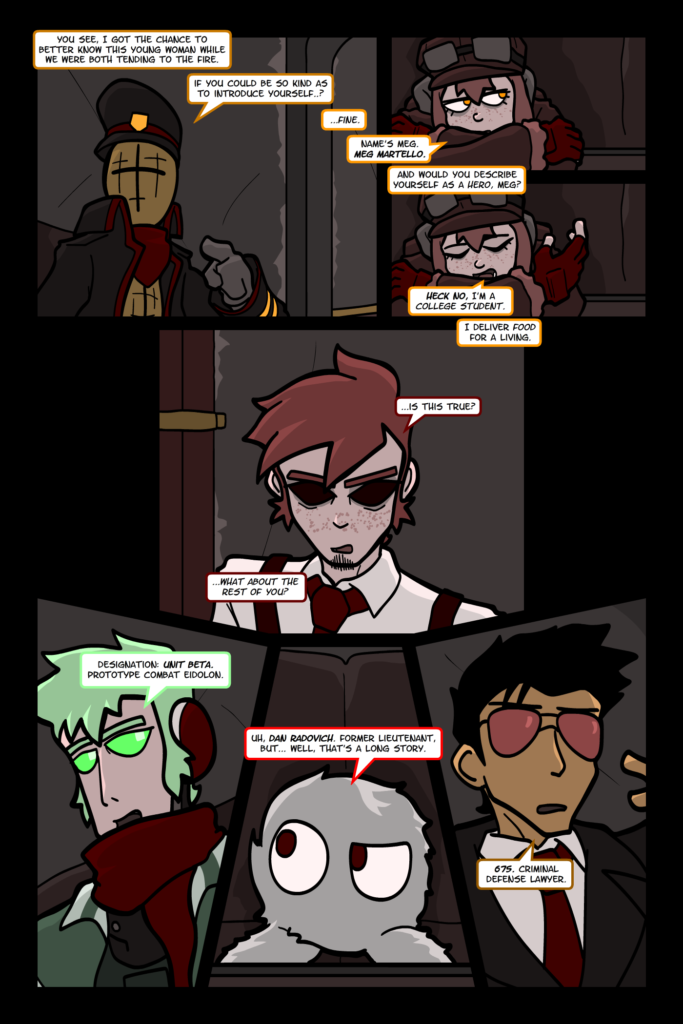 Chapter 2 – Page 13