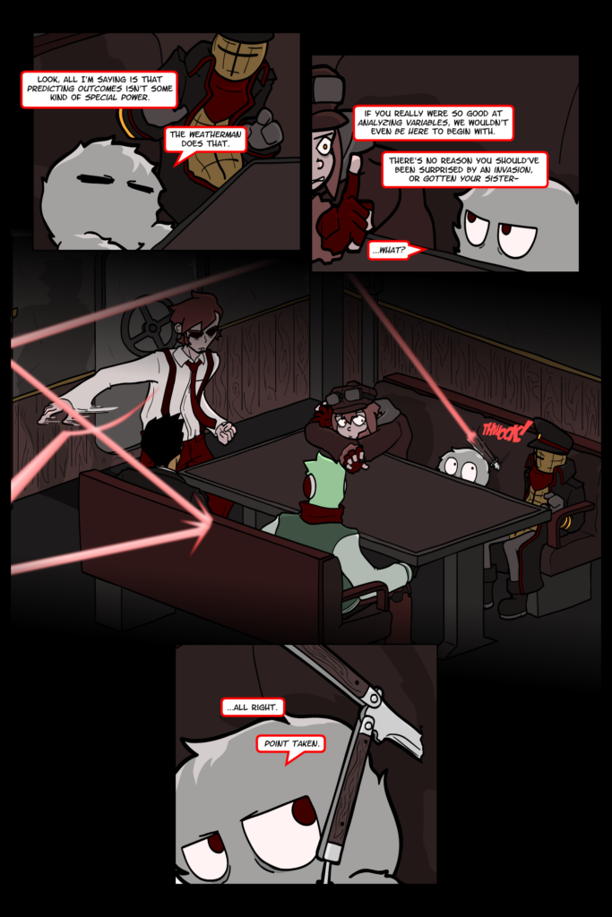 Chapter 2 – Page 15