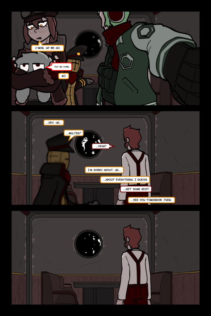 Chapter 2 – Page 17