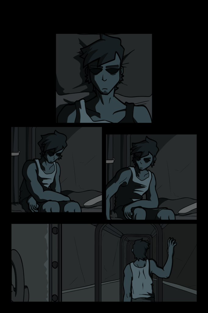 Chapter 2 – Page 24
