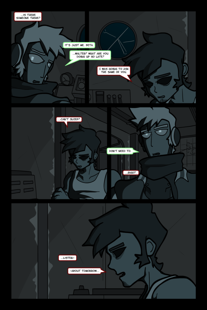 Chapter 2 – Page 26