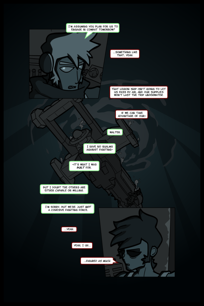 Chapter 2 – Page 27