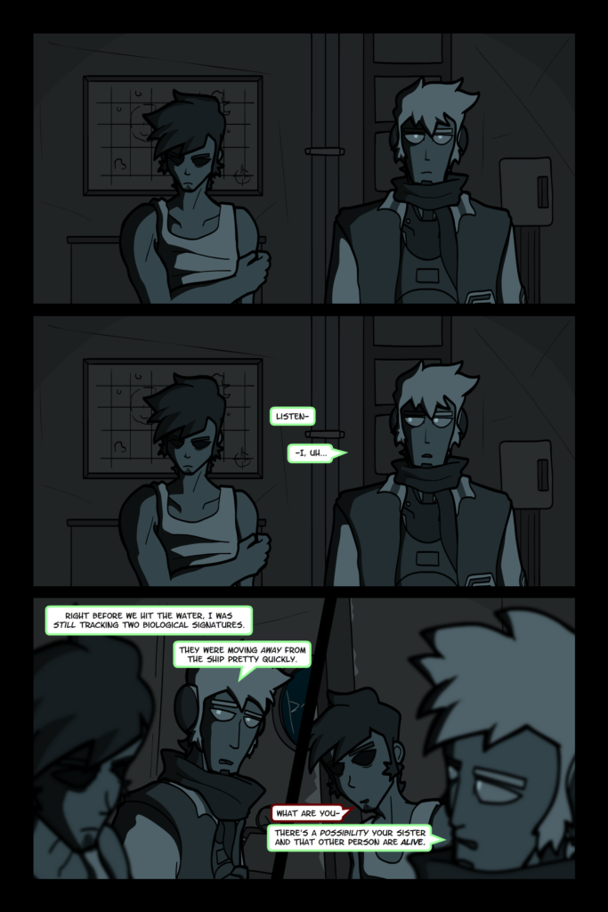 Chapter 2 – Page 28