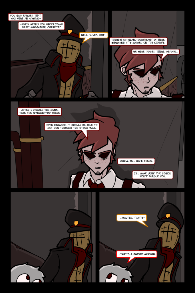 Chapter 2 – Page 32