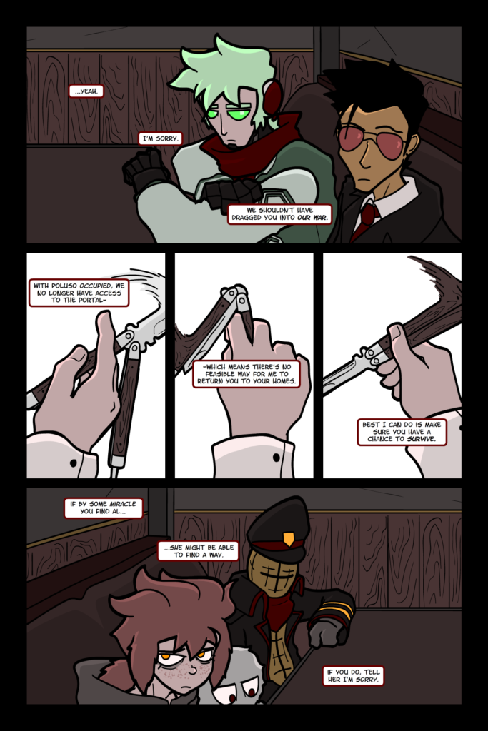Chapter 2 – Page 33