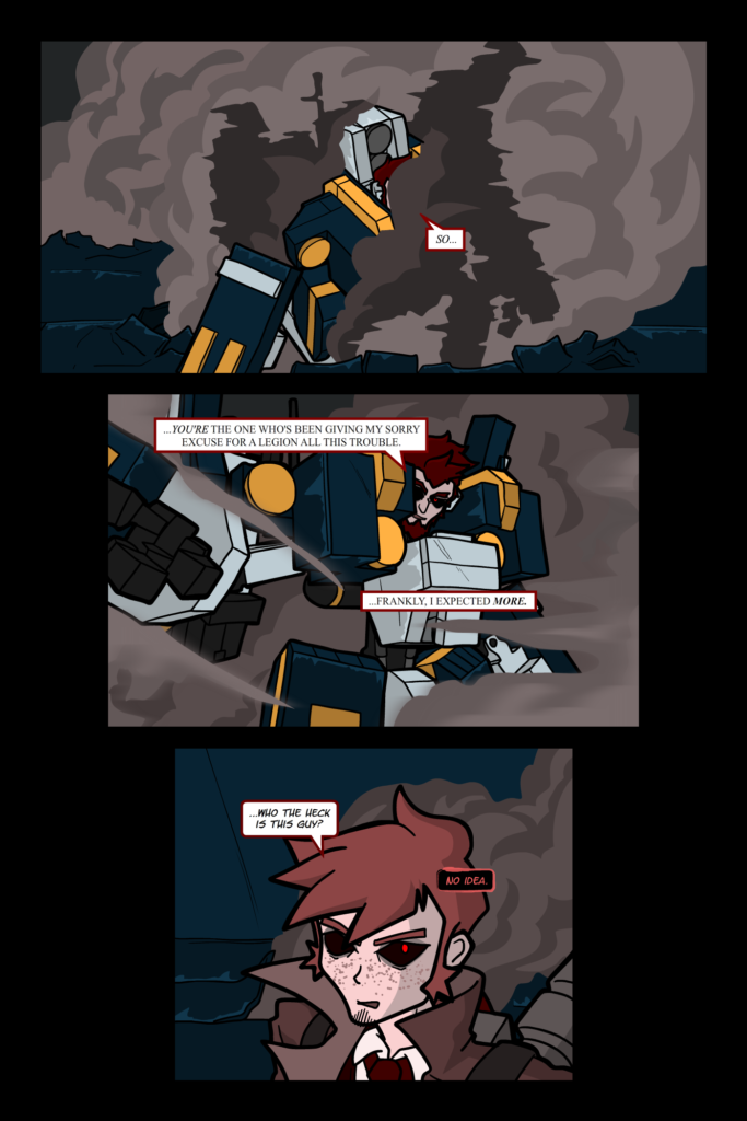 Chapter 2 – Page 47