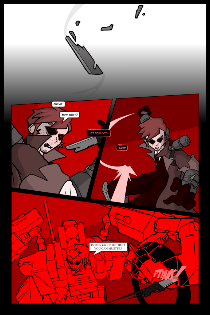 Chapter 2 – Page 49