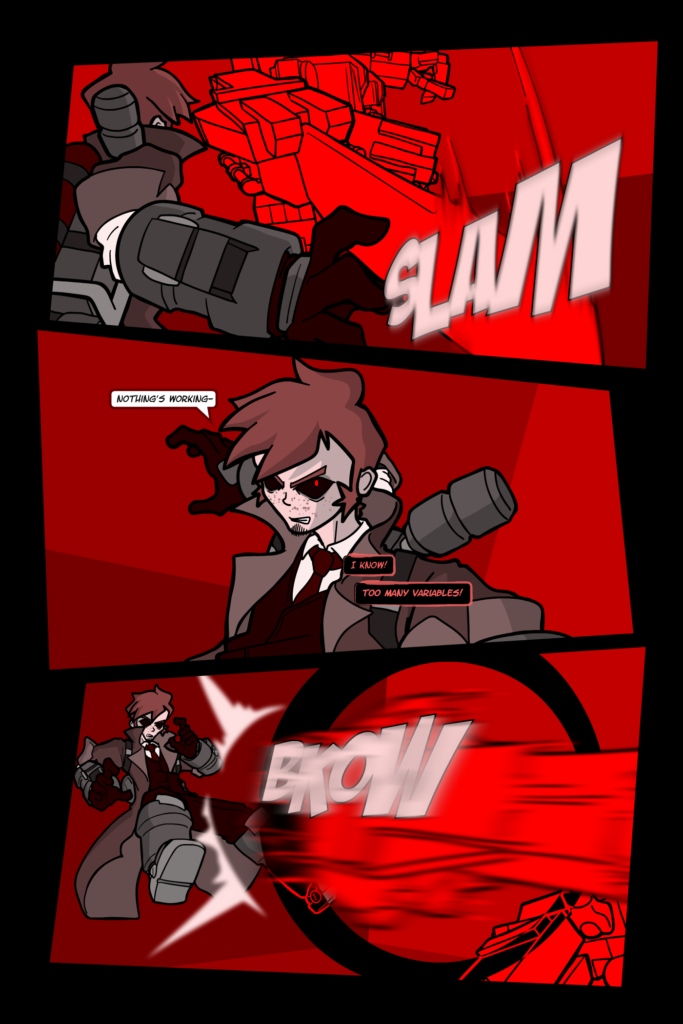 Chapter 2 – Page 50