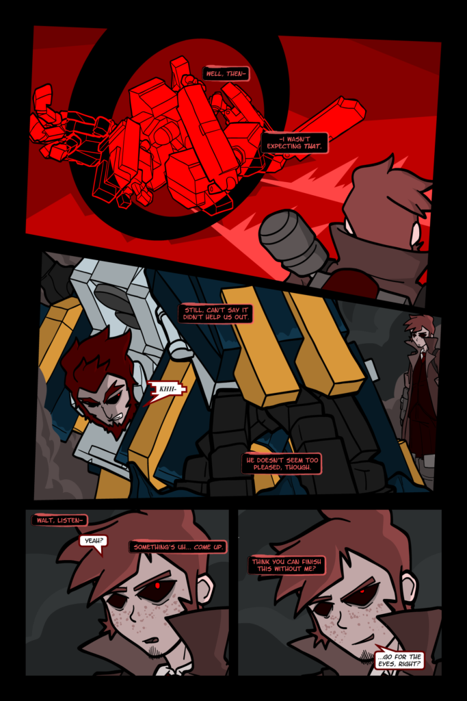 Chapter 2 – Page 58