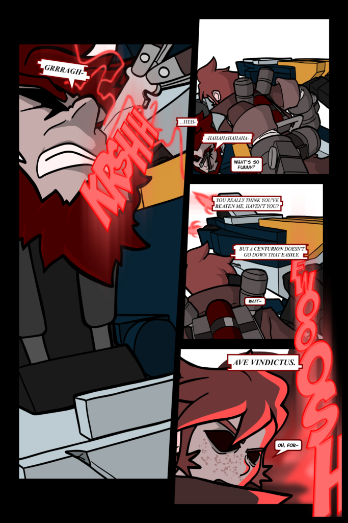 Chapter 2 – Page 60