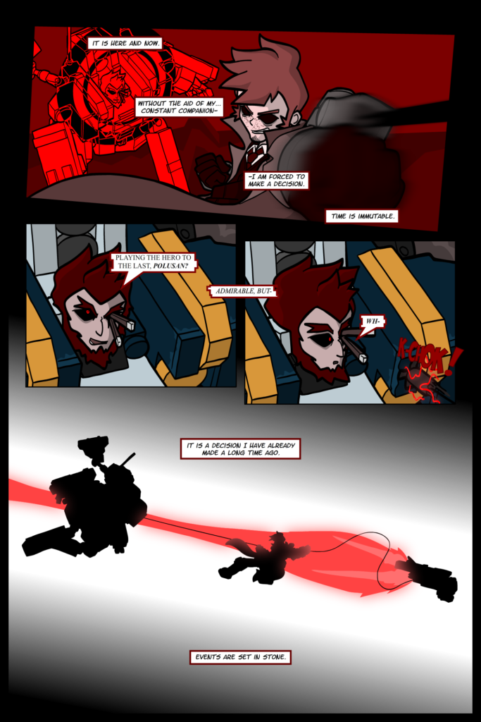 Chapter 2 – Page 62