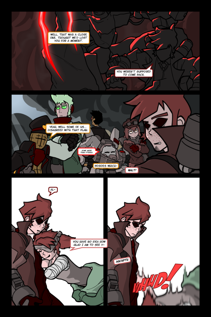 Chapter 2 – Page 65