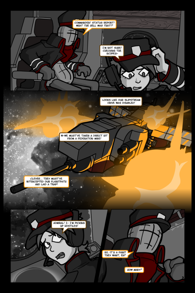 Chapter 3 – Page 1