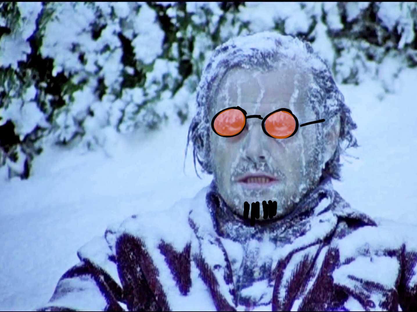 Freezelix Ice-Son