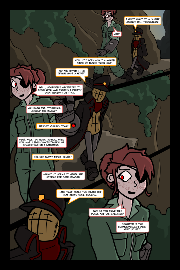 Chapter 3 – Page 10