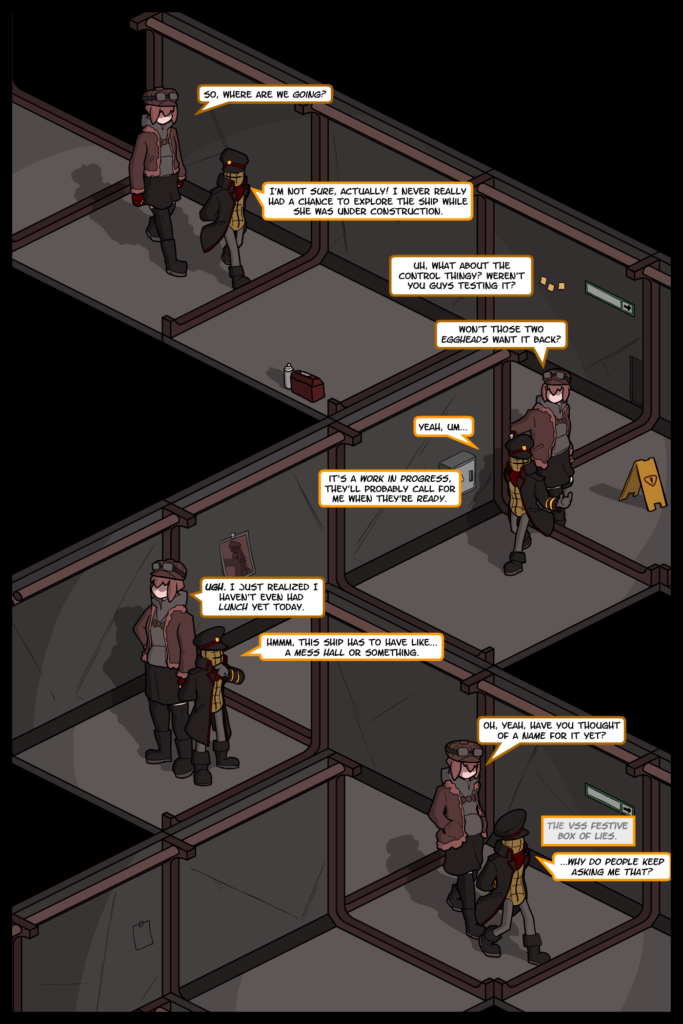Chapter 3 – Page 27