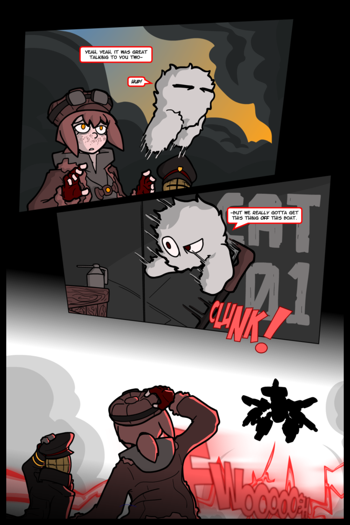 Chapter 3 – Page 41