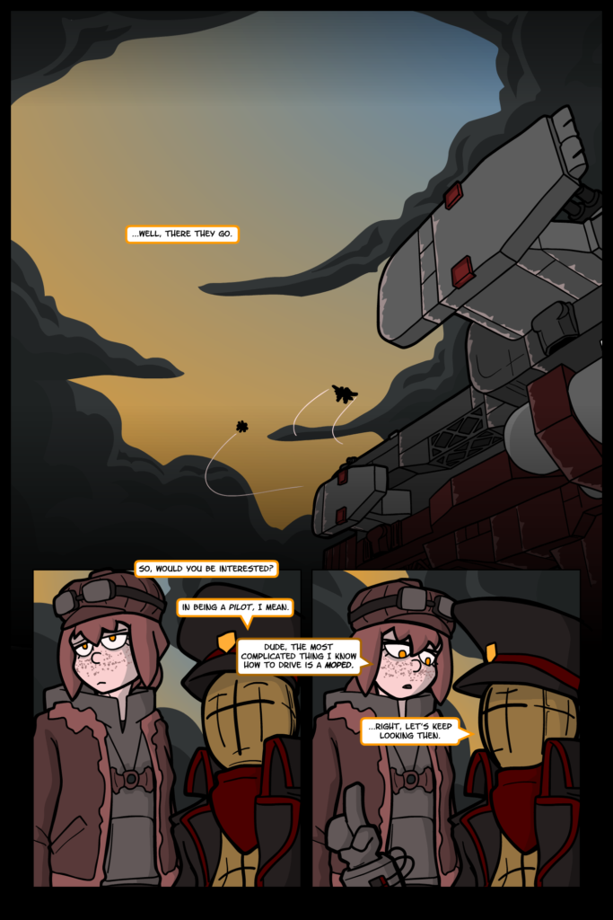 Chapter 3 – Page 43