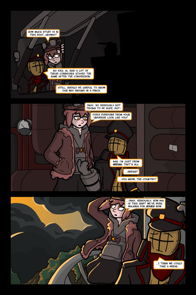 Chapter 3 – Page 44