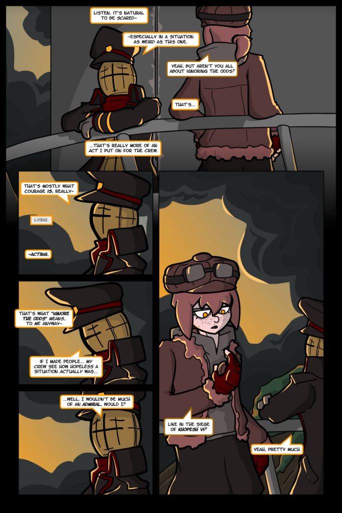 Chapter 3 – Page 46
