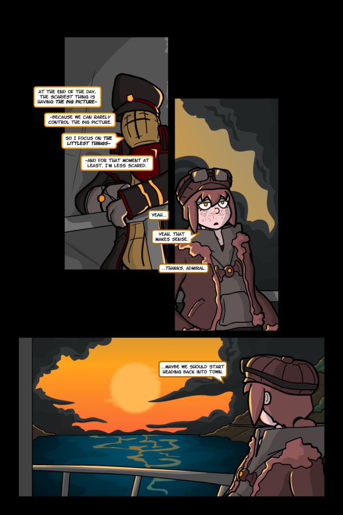 Chapter 3 – Page 47