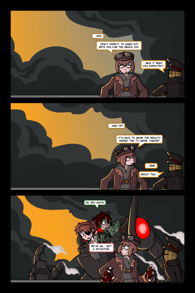 Chapter 3 – Page 48