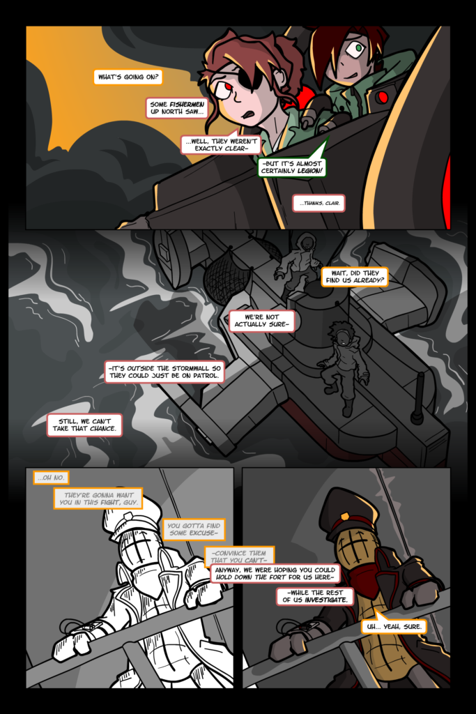Chapter 3 – Page 49
