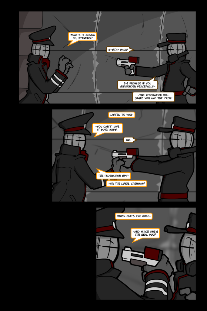 Chapter 3 – Page 56