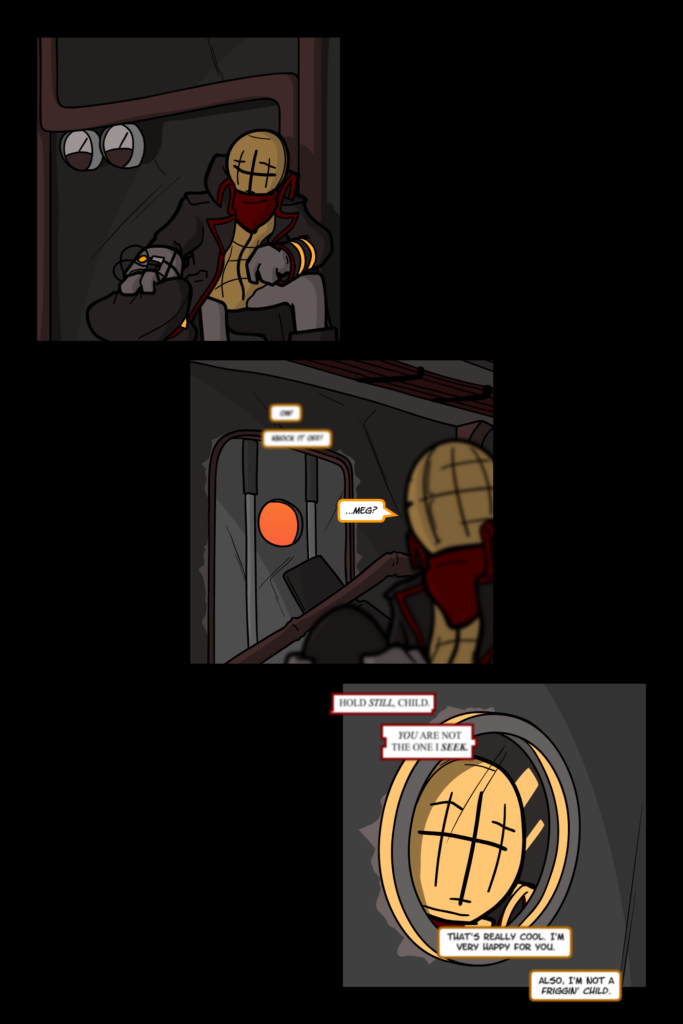 Chapter 3 – Page 58