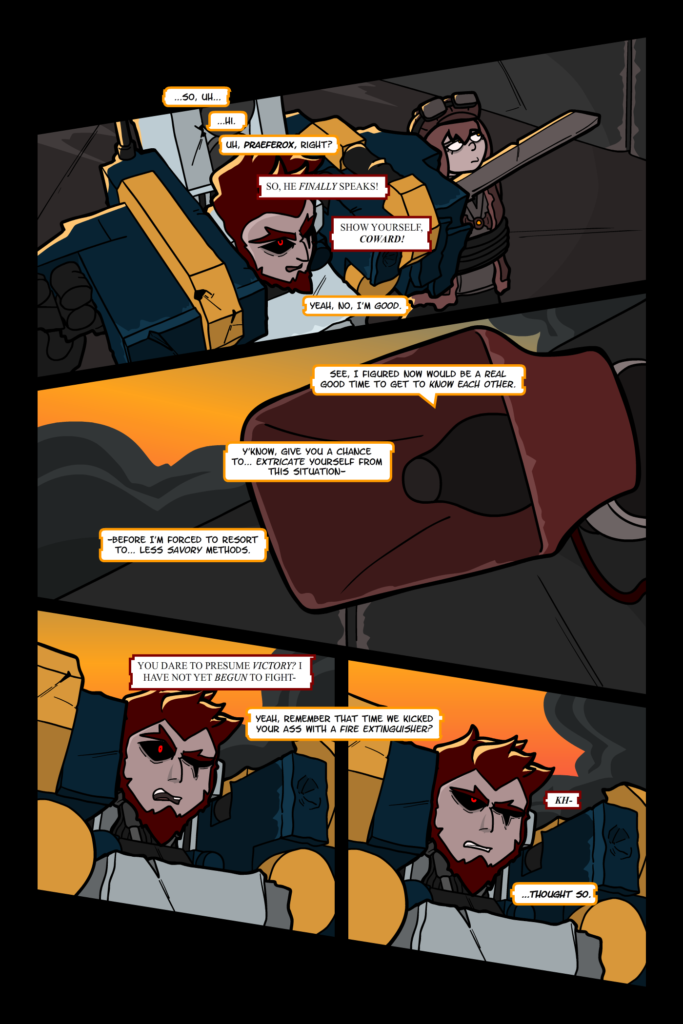 Chapter 3 – Page 62