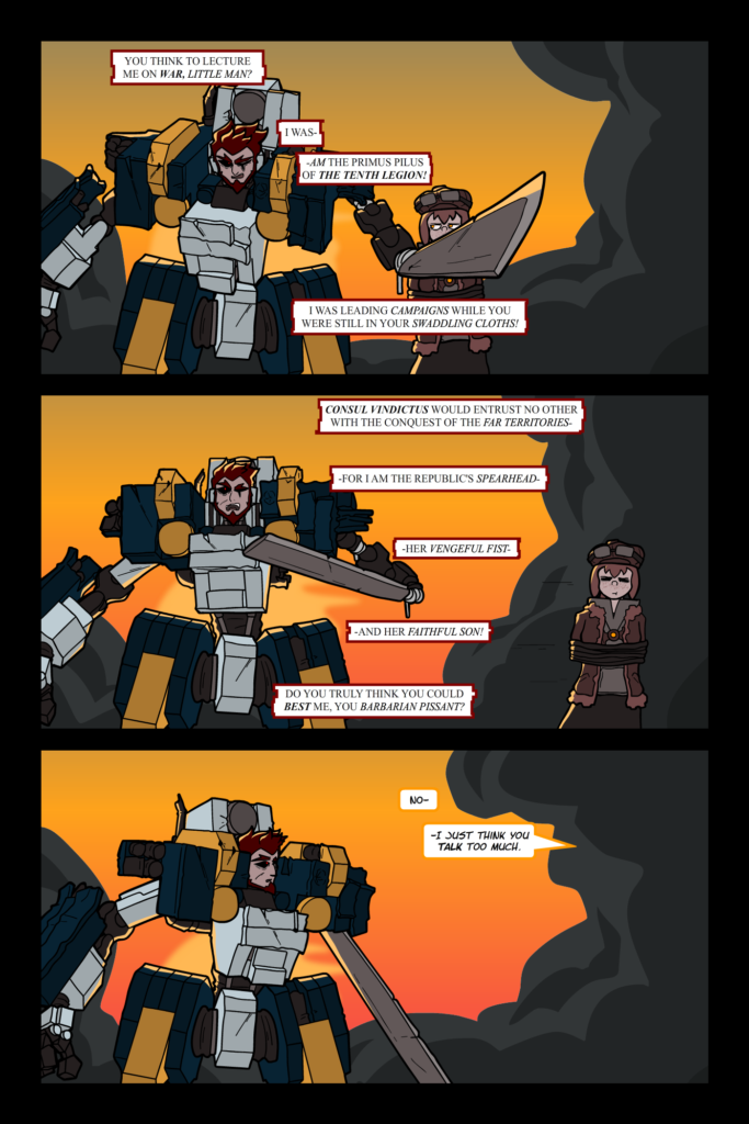 Chapter 3 – Page 66