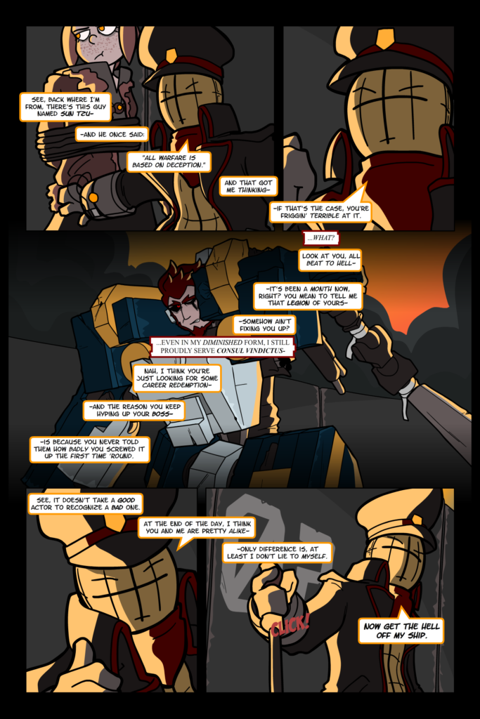 Chapter 3 – Page 67